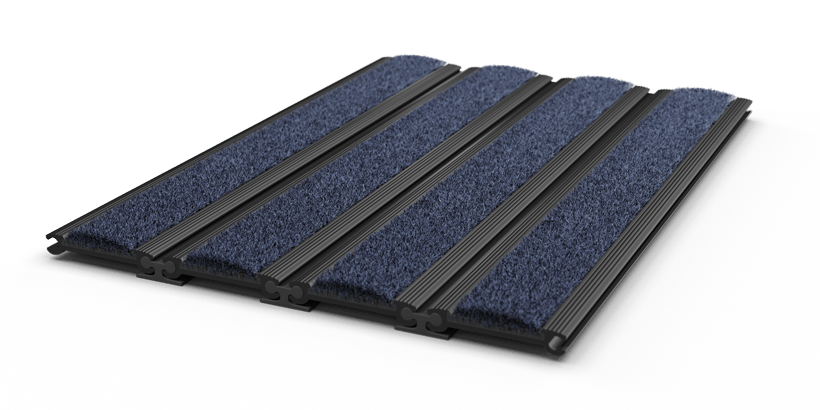 pedimateco-12-carpet-indigo-polycarbonate-black